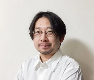 伊藤 竜之介